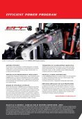geotrac serie 4 - Lindner Traktoren - Page 3