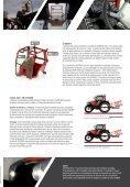 geotrac serie 4 - Lindner Traktoren - Page 7