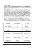aktivitets - Handelsskolernes Lærerforening - Page 3