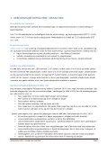 aktivitets - Handelsskolernes Lærerforening - Page 6