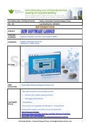 Download - Schneider Electric
