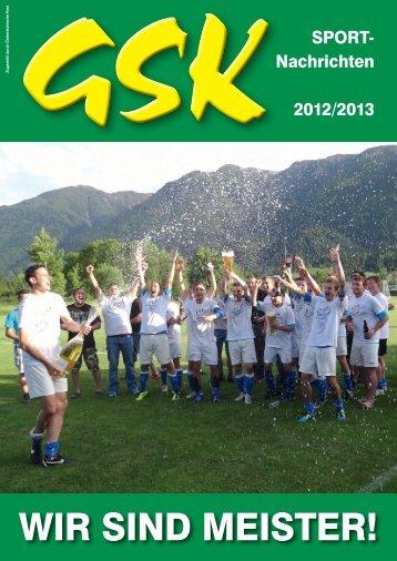 GSK Sportnachrichten 2012-2013.pdf