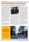 GSK Sportnachrichten 2012-2013.pdf - Seite 2