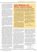 GSK Sportnachrichten 2012-2013.pdf - Seite 3