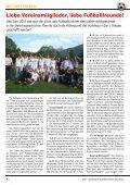 GSK Sportnachrichten 2012-2013.pdf - Seite 4