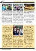 GSK Sportnachrichten 2012-2013.pdf - Seite 5