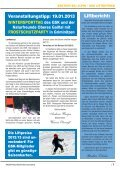 GSK Sportnachrichten 2012-2013.pdf - Seite 7