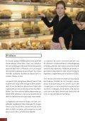 Allergènes dans les denrées alimentaires vendues en vrac - Page 4