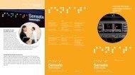 AC Pressure Sensing (file type: PDF) - Sensata