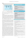 Antidepressant treatment and the risk of fatal and non-fatal self harm ... - Page 7