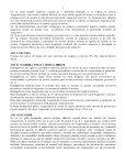 CONTRACT DE ASIGURARE NR ……PENTRU ... - Perfect Tour - Page 3