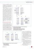 0911 Laufrollen kontaktmechanisch auslegen - IWK - HSR ... - Seite 3