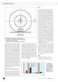 0911 Laufrollen kontaktmechanisch auslegen - IWK - HSR ... - Seite 5