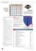 0911 Laufrollen kontaktmechanisch auslegen - IWK - HSR ... - Seite 6