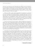 Josefina Carabias - Page 7
