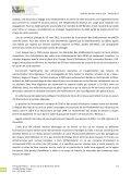 CoPil Mission Numérique - L'UNAM - Page 2