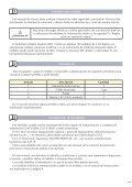 MULTÍMETRO DIGITAL DIGITAL MULTIMETER - Ega Master - Page 3