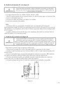 MULTÍMETRO DIGITAL DIGITAL MULTIMETER - Ega Master - Page 7