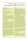 Erityistason perheterapiakoulutus, 60 op - Itä-Suomen yliopisto - Page 2