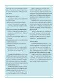Erityistason perheterapiakoulutus, 60 op - Itä-Suomen yliopisto - Page 3