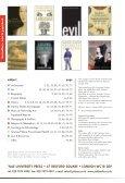 PDF catalog - Yale University Press - Page 2