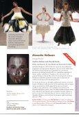 PDF catalog - Yale University Press - Page 3