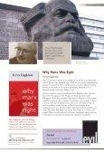 PDF catalog - Yale University Press - Page 4
