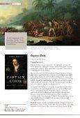 PDF catalog - Yale University Press - Page 5