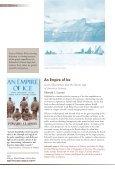 PDF catalog - Yale University Press - Page 7