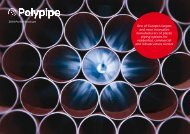 Polypipe_PlasticPiping_Brochure - Plumb Center online
