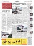 2013.gada 21.februāris Nr.8(295) - Jelgavas Vēstnesis - Page 2