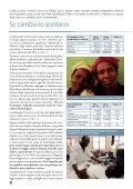 N. 5 Novembre - Fondazione Corti - Page 2