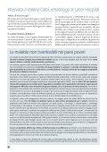N. 5 Novembre - Fondazione Corti - Page 4