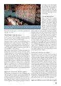 N. 5 Novembre - Fondazione Corti - Page 5