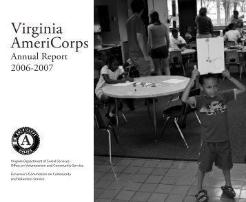 2007_americorps_annu.. - Virginia Service