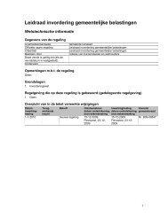 Leidraad invordering gemeentelijke belastingen.pdf