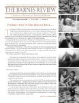 Russia and the Jews - Vho - Page 2