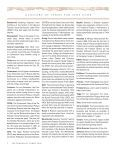 Russia and the Jews - Vho - Page 3