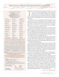 Russia and the Jews - Vho - Page 4