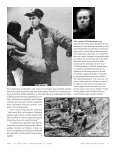 Russia and the Jews - Vho - Page 6