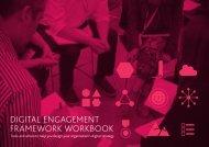 Digital engagement booklet_6