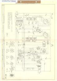 Aetherkruiser AK 1502 sd b 1950 - Van der Heem