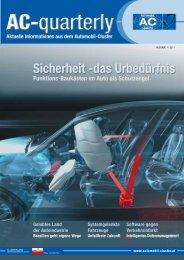 ACQ01-11.pdf - Automobil Cluster
