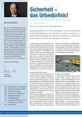 ACQ01-11.pdf - Automobil Cluster - Seite 2