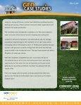 Rice Lake - GeoSmart Energy - Page 2