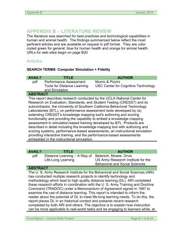 Sample cover letter for truck driver no experience