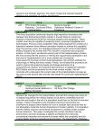 Literature and Documentation Review - the Clinical Skills Project ... - Page 3