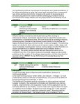 Literature and Documentation Review - the Clinical Skills Project ... - Page 4