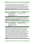 Literature and Documentation Review - the Clinical Skills Project ... - Page 5