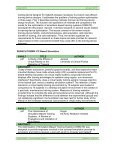 Literature and Documentation Review - the Clinical Skills Project ... - Page 7